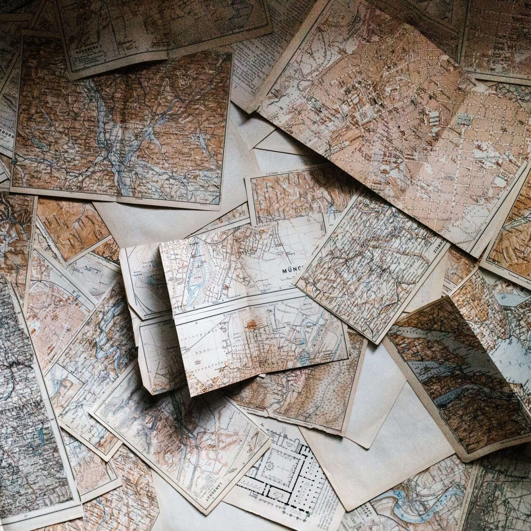 assorted-map-pieces-2859169